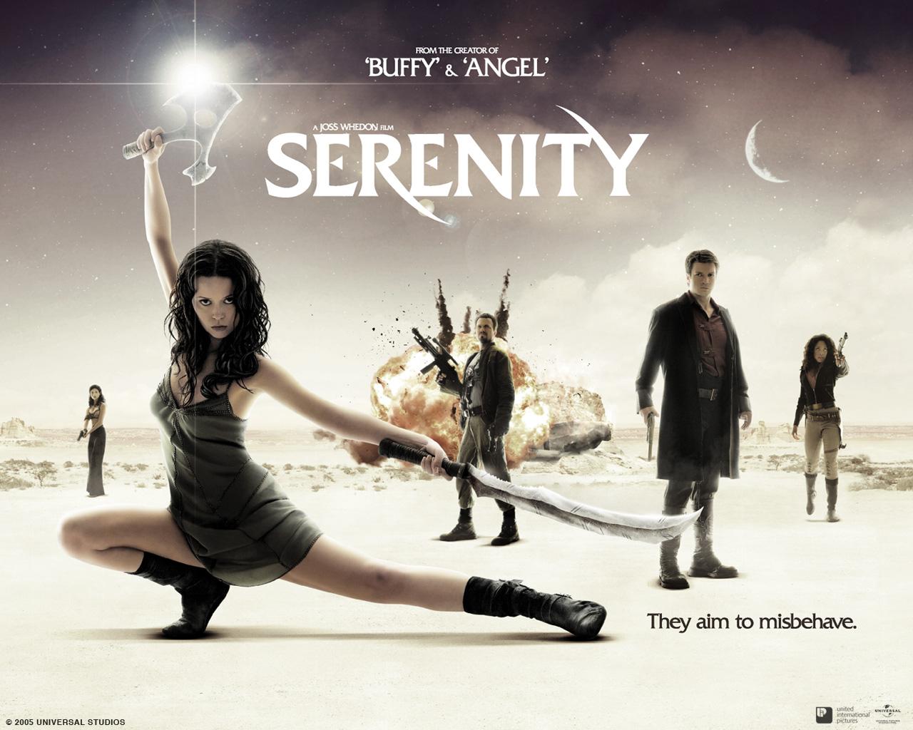 http://2.bp.blogspot.com/-3Ezs9sEH9dg/TmwStONlk7I/AAAAAAAAAEk/e2ouMx-4t5U/s1600/Serenity_Official1_1280x1024.jpg