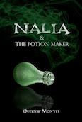 The Nalia Series