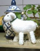 http://adhrys.blogspot.com.es/2012/11/otra-oveja-super-facil-quien-se-anima.html