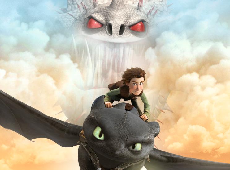 how to train your dragon tv series season 7