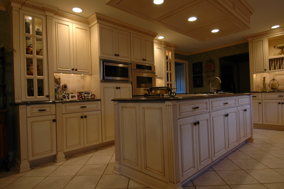 Every Project Is Handled By Professional, Licensed Kitchen Installation  Technicians Who Aim To Work With You To ...