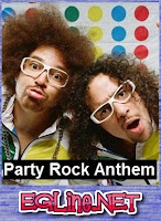 اغنية Party Rock Anthem