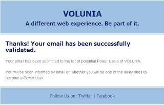 Volunia-Power-Users
