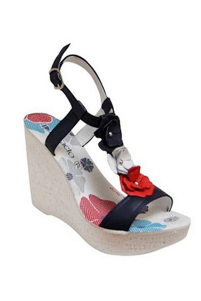 defacto 2013 ayakkabı modelleri-3