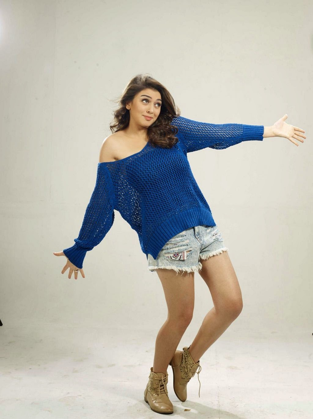 Hansika motwani high quality nude pictures opinion you