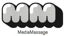 MediaMassage