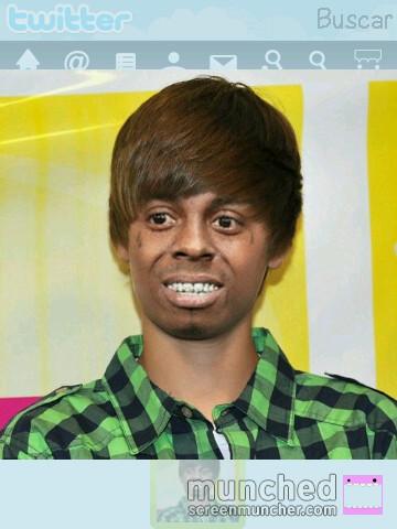 Justin Bieber Jokes on Justin Bieber Scary Face Halloween   Funny Pinoy Jokes Atbp
