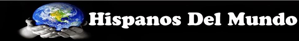 Hispanos Del Mundo
