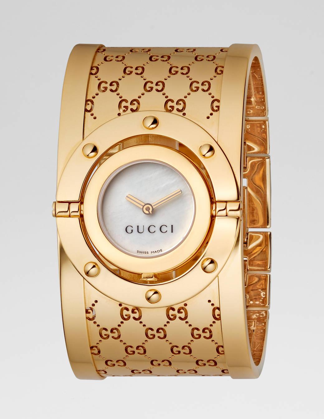 http://2.bp.blogspot.com/-3F4tAR3MLN0/T6p4mkNI4NI/AAAAAAAAA18/XBwWQwKE0jo/s1600/gucci-twirl-watch.jpg