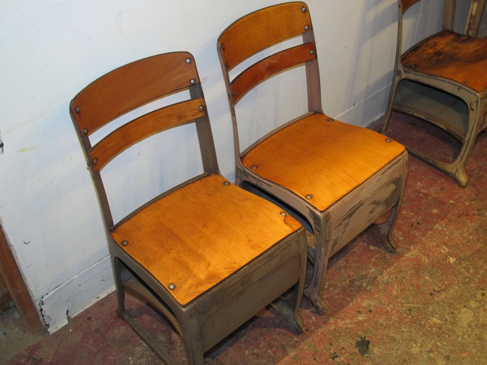 Man Cave Store Appleton : Bryan appleton designs new inventory some custom pieces