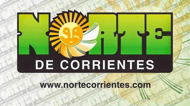 Diario Norte de Corrientes