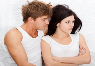 6 Simple Tips Keep Your Libido remain strong