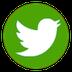 Volg Wil op Twitter