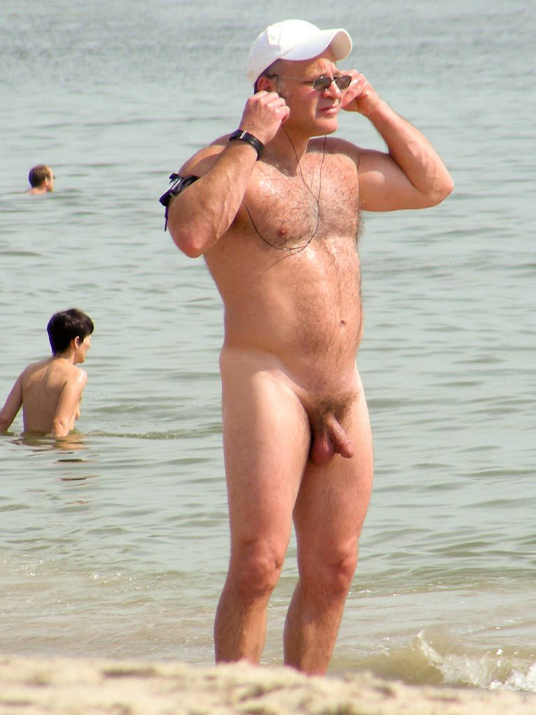 Can not Nude beach Spy.tumblr doubt it
