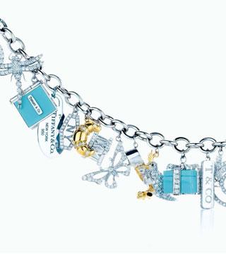 Tiffany Bracelet Bracelets1
