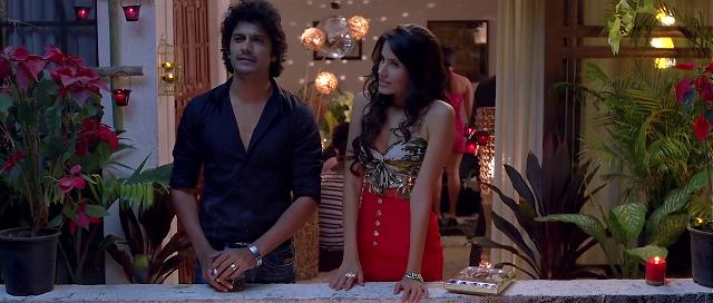 Watch Pyaar Ka Punchnama (2011) Full Movie Online for Free