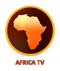IPTV Africa