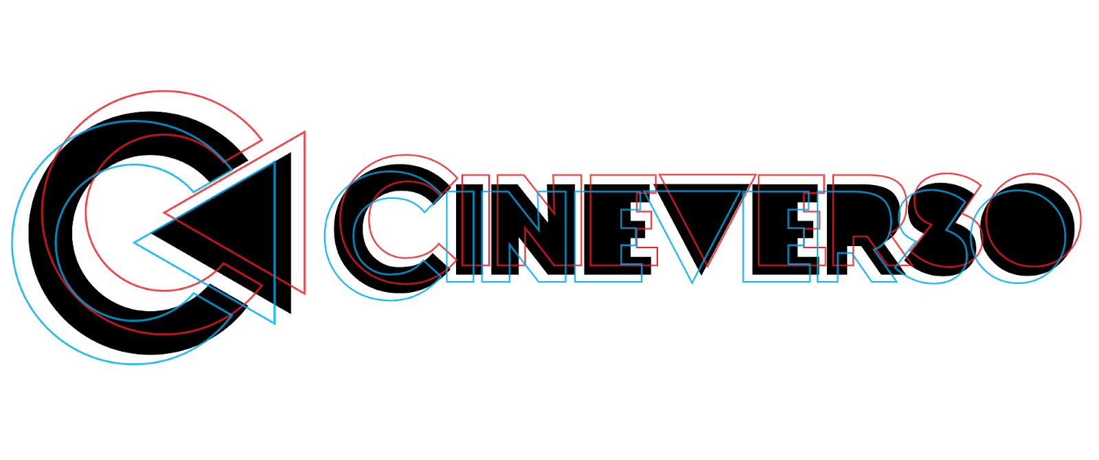 CINEVERSO