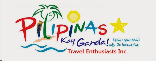 contact us via email: travelenthusiastsinc@gmail.com