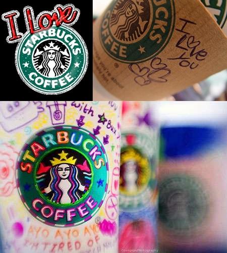 Best Warm Starbucks Drinks