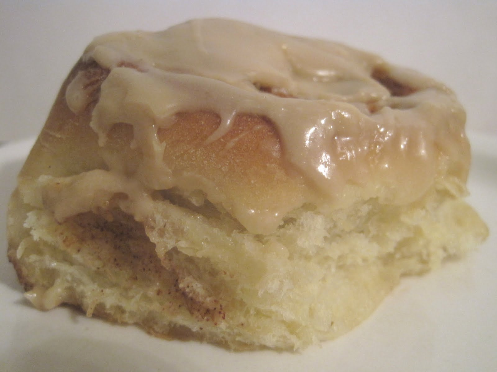 ... frosting amish pumpkin cinnamon rolls with caramel icing amish pumpkin