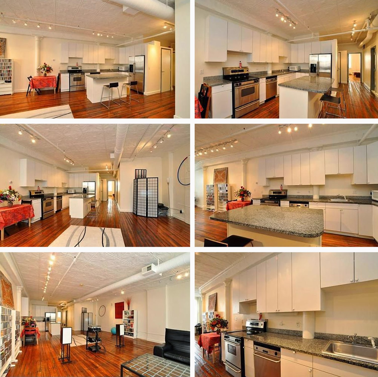 sabbe interior design the blog a leather district kitchen