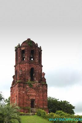 Ilocos Sur Bantay