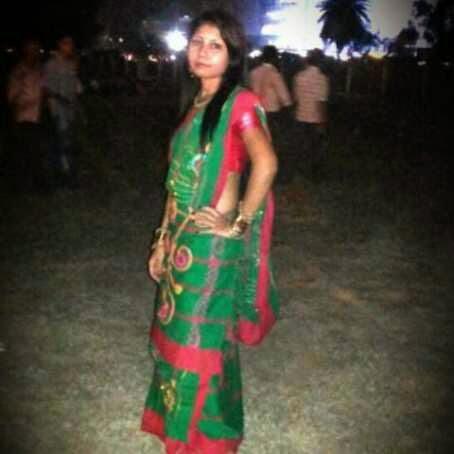 Santali Songs Download MANE Here..: Santali Girls Photos - 454x454 ...
