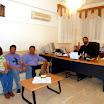 Βοήθεια του Εμποροεπαγγελματικού Συλλόγου Γερακίου στο Άσυλο Ανιάτων