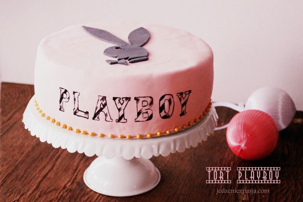 Tort Playboy