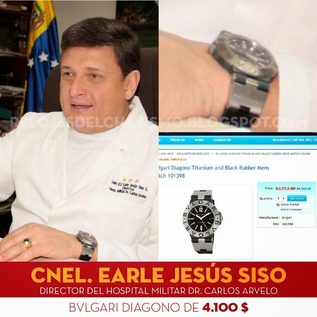 Gobierno de Nicolas Maduro. - Página 38 Earle_siso_01