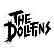 Free music Friday: The Dollfins!