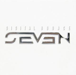 Se7en - Digital Bounce Album Se7en%2B-%2BDigital%2BBounce%2BAlbum