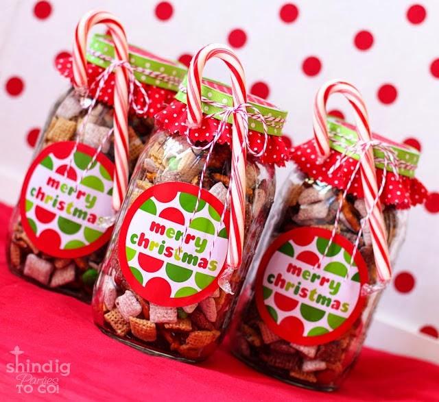 Ideas Para Regalar En Navidad - Ideas-para-navidad-regalos