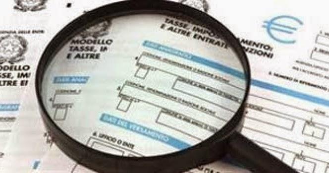 Infocasa la registrazione dei preliminari richiesta dagli for Registrazione contratto preliminare