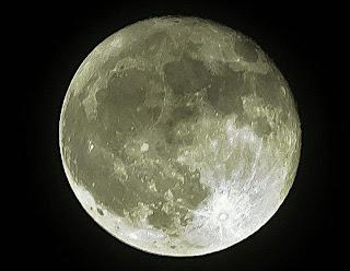 Un cuarto con luna for Un cuarto con luna facebook