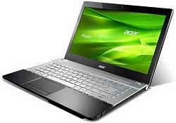 Acer_Aspire_v3-571