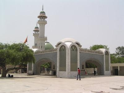 مزار بابا بلھے شاہ, Mazar Bulleh Shah, Punjabi Poetry, پنجابی شاعری