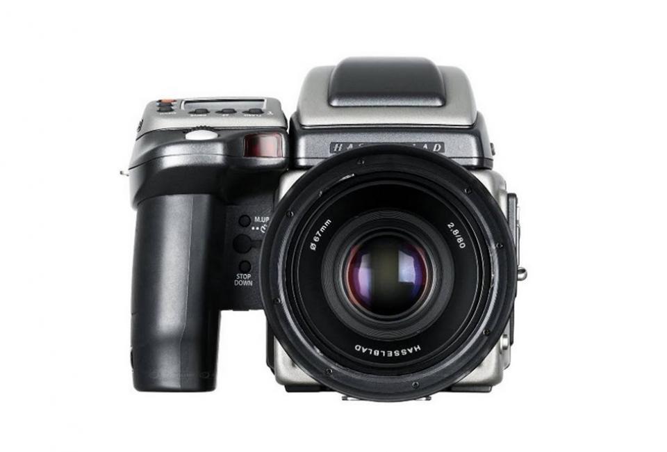 7 Kamera Digital Dengan Harga Termahal Di Dunia