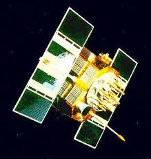 aqui mas info satelite oficial nss 7 claves para cambiar