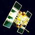TESTE: QUASE OFICIAL - Satélite de Keys mudará para NSS 7