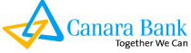 Canara Bank Clerical Recruitment 2012