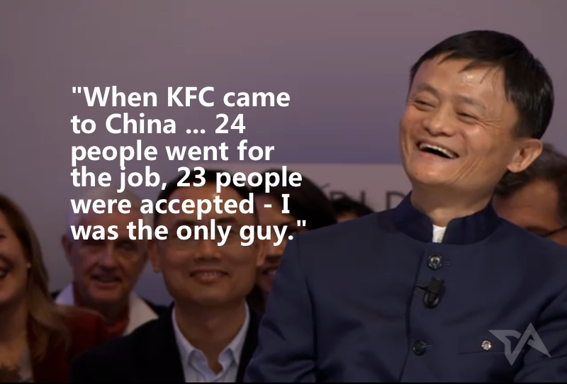 Whatsapp Funny Status Wallpaper Videos Sms Top Quotes By Jack Ma