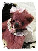 Raspberry Bear