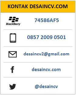 Hubungi Contact Center