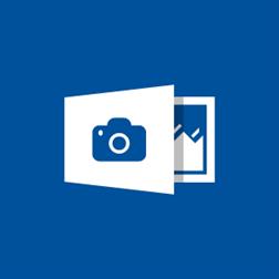 OneShot for Windows Phone