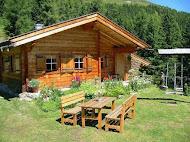 KOLEKCJA: Dom moich marzeń = Home of my dreams