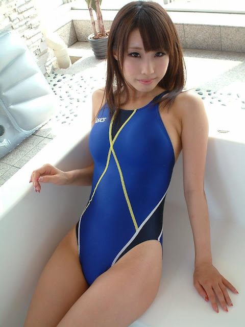 Ayami Syunka, Japan Adult