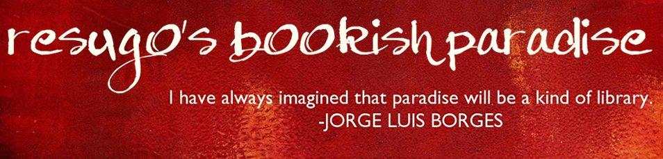 resugo's bookish paradise