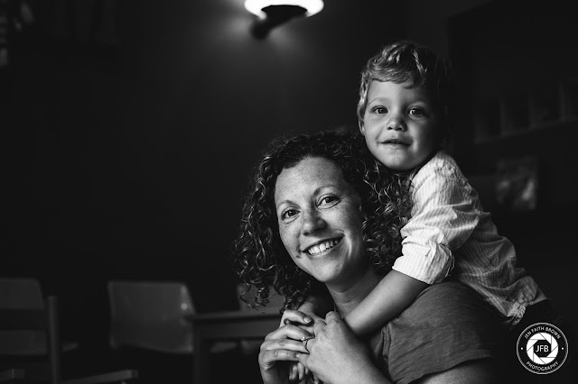 flower mound family photographer, documenting every day, bring camera everywhere you go, dallas photographer, family photography, jen faith brown photography, grapevine family photographer, documentary photography, lifestyle photography